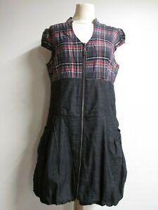 Robe Patrice Breal Taille 44 Ref 161 Rf Ebay