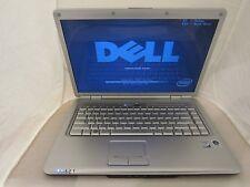 Dell 1525 Laptop Computer (Intel Core 2 Duo, 500GB HDD, 3GB RAM) WIN 10 PRO.