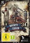 Bounty Train (PC, 2017, DVD-Box)