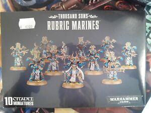 Warhammer-40-000-Thousand-Sons-Rubric-Marines-43-35-99120102063