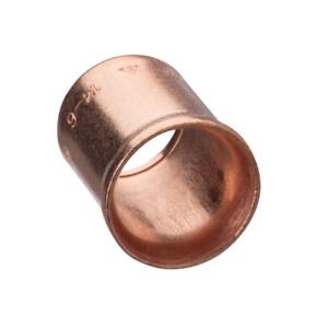 Ideal 2011SB Splice Cap Copper Crimp Connector 14-4 AWG 500//bag