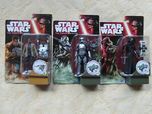 STAR-WARS-THE-FORCE-AWAKENS-FINN-JAKKU-CAPTAIN-PHASMA-KYLO-REN-VON-HASBRO-DISNEY