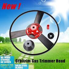 Hot Sale Lawn Care Orbitrim No String Head Gas Trimmer As Seen On TV PP