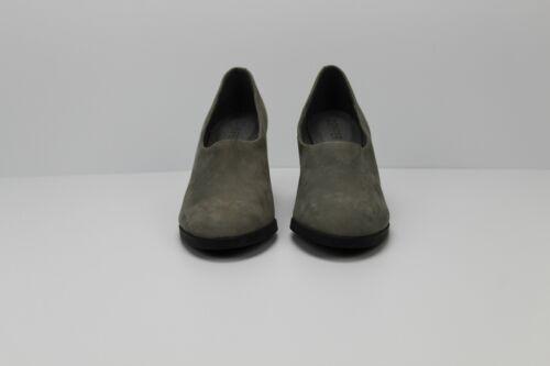 Camper Kara Women shoes K200725-005 Size 37