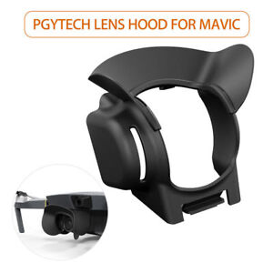 PGYTECH-Lens-Hood-Prefect-fr-DJI-MAVIC-PRO-4K-Stabilized-Camera-Accessory-New