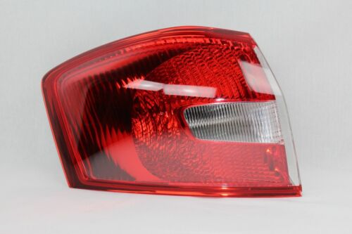 Genuine Tail Light Left outside Ford Kuga up to Year 11//2012 1710612