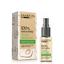 Marion-100-Natural-Eco-Oil-for-Hair-Face-Body-Maracuja-Oil-Argan-Oil-25ml thumbnail 2