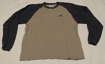 adidas shirt 90s