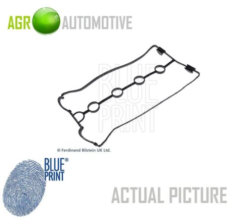 BLUE PRINT ROCKER COVER GASKET OE REPLACEMENT ADG06703