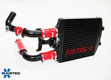 Airtec Front Mount Intercooler for Volkswagen Polo GTI 1.8T / Seat Ibiza MK4 1.8