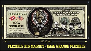 VOLBEAT-IMAN-BILLETE-100-DOLLARS-BILL-MAGNET