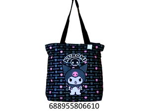 0977228ec60b Sanrio Hello Kitty Tote Bag  Girl s   Women s Shoulder Bag- 6610