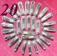 ?20? Avon Ladies / Women's Assorted Perfume EDT / EDP Samples Vials ~ FRAGRANCES