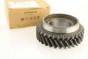 VW-TRANSPORTER-02A-GEARBOX-O-E-M-3RD-GEAR-BRAND-NEW