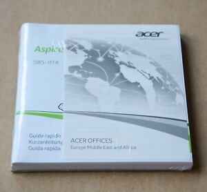 Acer Aspire Switch 10V Manual Instructions ieHgs7nm-08142204-937596187