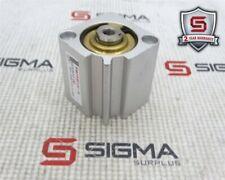 Taiyo 10s 1r Sd32n10 00 Hydraulic Cylinder Actuator