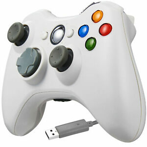 Wired-USB-Game-Controller-Joystick-for-Microsoft-Xbox-360-PC-Windows-XP-7-8-10