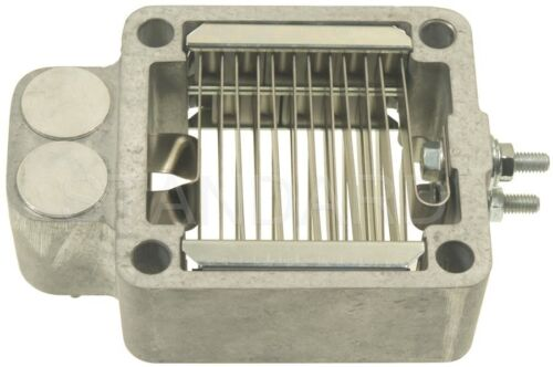 Engine Air Intake Heater Standard DIH3
