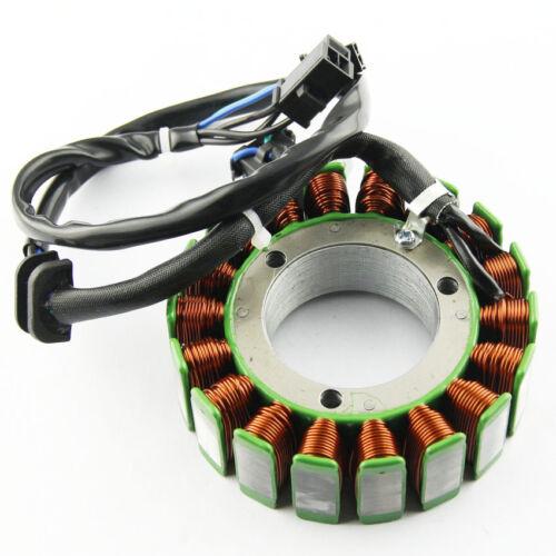 Magneto Generator Stator Coil for Suzuki SV1000S 32101-16G00 SV1000 32101-16G01