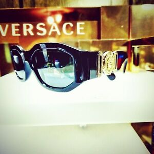 d600f6493f NIB!! SOLD OUT!!Authentic VERSACE   Biggie Smalls   Limited Edition ...