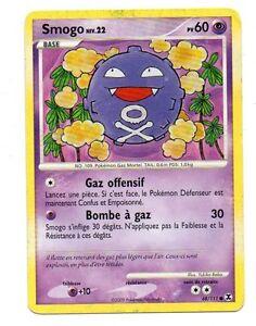 Pokemon-n-68-111-SMOGO-niveau-22-PV60-A661