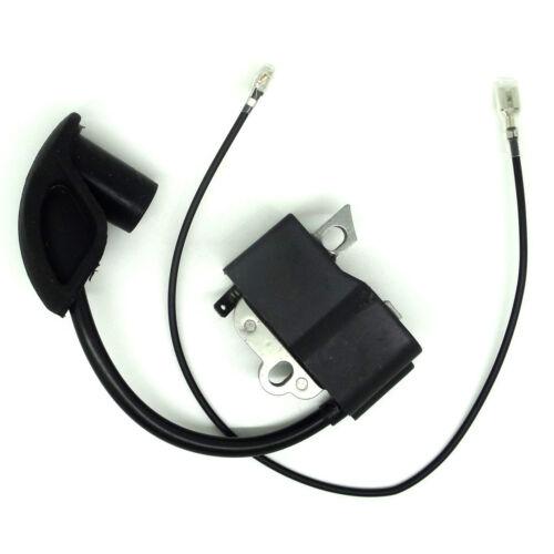 Ignition Coil Backpack Leaf Blower Fit Stihl BR500 BR550 BR600 42824001305 TAO