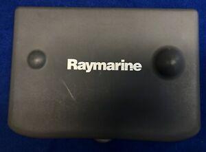 Raymarine-C70-Classic-Protective-Suncover-Screen-Sun-Cover