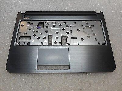 0xrrmm Genuine Dell Inspiron 14r 5421 Touchpad Palmrest *bia01* Xrrmm