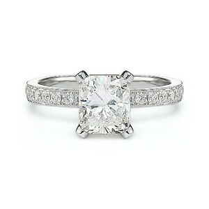 2-40-CARAT-G-VS-2-CUSHION-CUT-LOOSE-REAL-DIAMOND-ENGAGEMENT-RING-14K