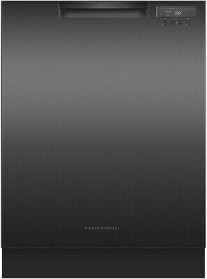 Details about  Fisher & Paykel 60cm Built-In Dishwasher DW60UC6B