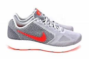 the latest 018bd c5dd6 Image is loading NIKE-Women-039-s-Revolution-3-Running-Shoe-