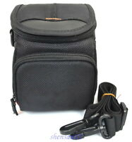 Camera case bag Case Bag for Fujifilm Fuji FinePix X100 X100S X10 X20 X-PRO1