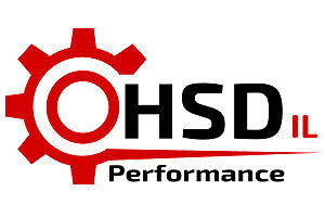 HSDil
