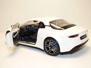 Alpine-a110-Premiere-Edition-Blanc-1-18-solido