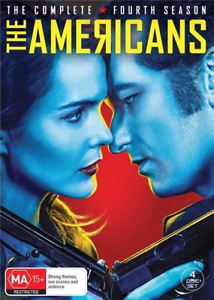 The-AMERICANS-Season-4-NEW-DVD