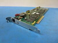 Alcatel 9500us Adsl Nic Dsl Modem 3ec15898aa 01