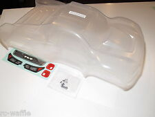 TLR03003 TEAM LOSI 22SCT 2.0 BODY WITH DECALS