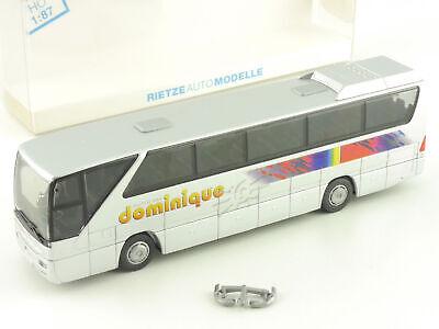 buc bus
