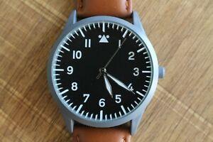 Altitude-Flieger-Pilot-Watch-Leather-Travel-Pouch