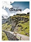 Porsche Drive von Stefan Bogner und Jan Baedeker (2015, Gebundene Ausgabe)