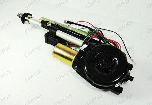 Power Antenna AM FM OEM Replacement Kit For Kia Optima Sephia Spectra 5 Sportage