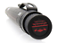 UNDER-THE-RADAR-Retro-51-Rollerball-Pen-Ltd-Ed-of-951 miniature 1