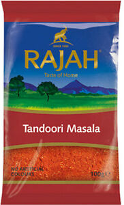 Rajah-Tandoori-Masala-BBQ-Marinade-Dry-Mix-Available-in-100G-200G-400G