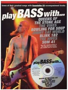Play-Bass-With-Queens-Of-The-Stone-Age-amp-Others-Tuition-Book-amp-CD-Backing-Tracks