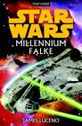 Star Wars™ Millennium Falke von James Luceno (2011, Taschenbuch)