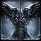 All Shall Fail [Digipack] by Immortal (CD, Feb-2013, Nuclear Blast (USA))