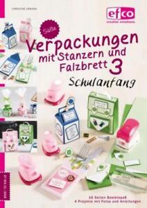 Anleitungs-Heft-EFCO-Motiv-STANZER-034-Verpackungen-mit-Stanzern-Falzbrett-3-034-111