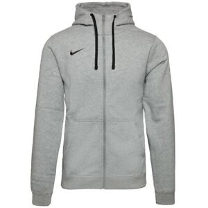 Nike SPORTSWEAR HBR FULL ZIP FLEECE Herren Sweatshirt