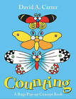Counting by David A Carter (Hardback, 2010)