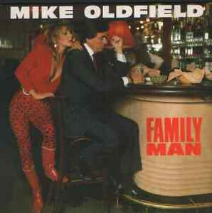 Mike-Oldfield-family-man-7-034